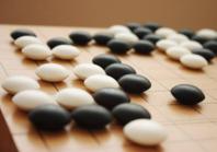好未来战略控股爱棋道,延伸素质教育板块