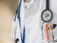 百通世纪获数千万元Pre-A轮投资,将建立医学人才库