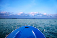2000万元!新东方为何要组织上千位老师参加航海之旅?