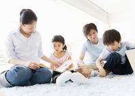 枫叶教育中期报告:营业收入4.8亿元,净利润1.8亿元