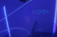 【探营】索尼探梦科技馆:光与声音背后的探索