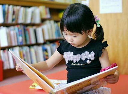 新东方在线推《剑桥彩虹少儿英语分级阅读》课程