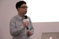 新东方刘雷:AI不能取代老师,新技术用来提升教学效率