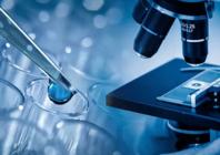 当知识分子变身科学队长,能否在科学教育领域另辟蹊径?