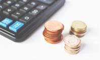 新东方2017财年Q4净利润5540万美元,同比增长31.9%