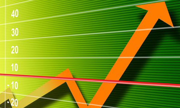 好未来2018财年Q1净利润2880万美元,同比增长117.5%