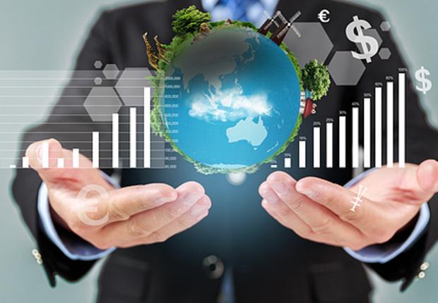 三家公司0元中标基础教育资源公共服务平台采购项目