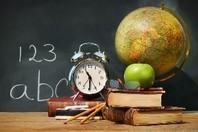 新东方赛跑国际学校?瞄准小初留学生推国际英语实验班