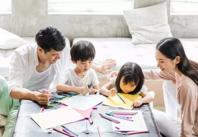 家长帮三度迭代,聚焦家庭教育平台建设