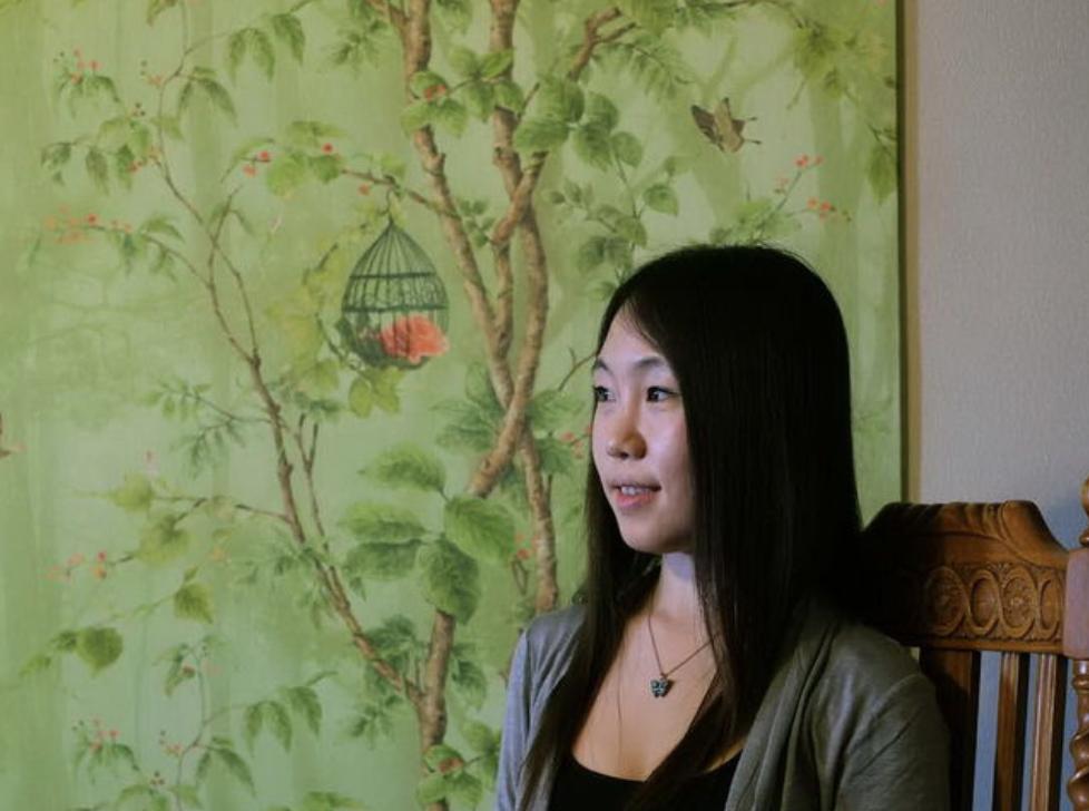 那个凭《北京折叠》获雨果奖的郝景芳做了个素质教育项目