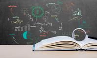 高思教育2017上半年营收2.65亿元,同比增长55.96%