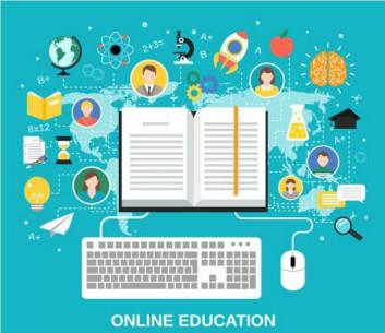 五问教育信息化,教育不能为了信息化而信息化