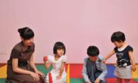 幼教行业,大学生就业比例5年连增