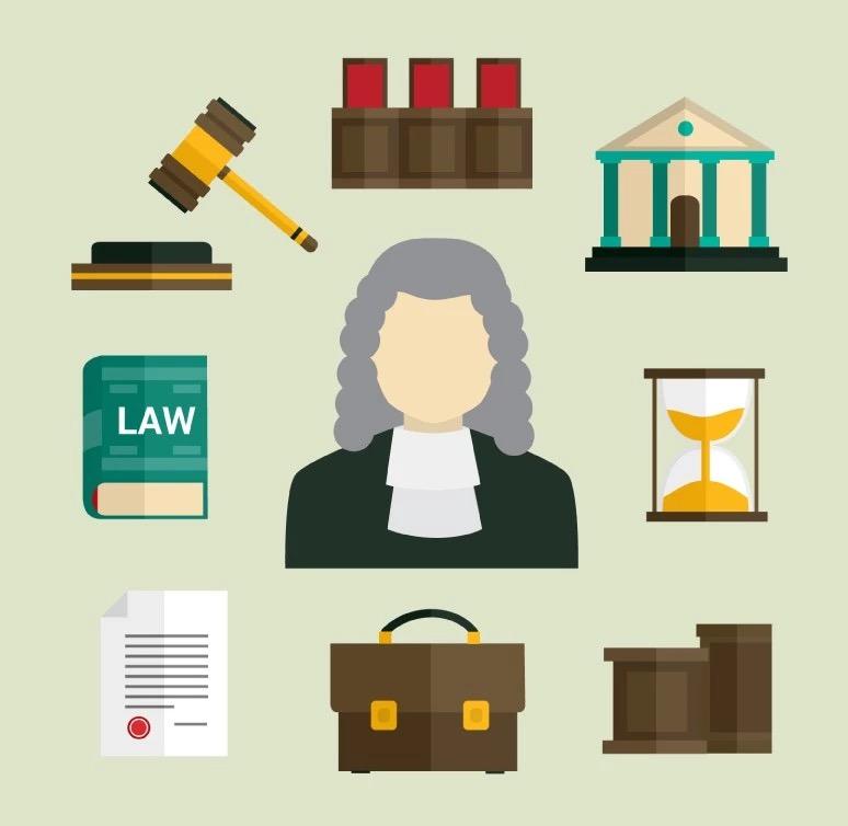 文都教育再扩产业领域,收购敏行法硕及中律司考