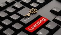 在线少儿英语小班课的钱真的好赚吗?
