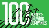 《财富》发布美股100家增长最快公司,网易、好未来上榜