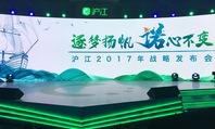 沪江确立沪江网校和CCtalk两大主营业务,设立教育产业基金