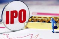 红黄蓝IPO拟融资8800-9900万美元,上达资本为实际控股方