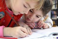 昂立少儿近日推出了少儿网校和学习管家
