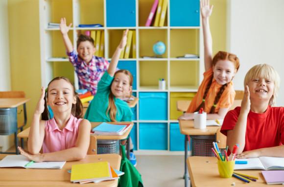 线下玩家贝乐英语准备如何切入在线小班课市场?
