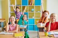 消息称博实乐欲收购北美第二大幼教服务提供商LCG