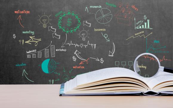 作业盒子获B+轮投资,贝塔斯曼领投,好未来、百度跟投