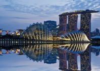 首控集团联合高瓴资本,共同投资新加坡迈杰思幼儿园