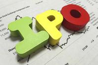 前乐视资本高管吴澍加盟邦德教育,又一家区域龙头拟IPO?