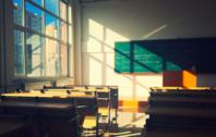 猿辅导关闭1对1业务:更聚焦主营收的班课业务,发力小学段