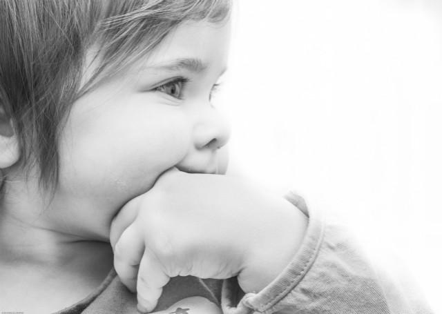 红黄蓝幼儿园再次被爆虐童:幼儿遭老师扎针、喂不明药片