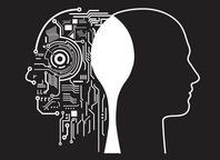 凹凸与学霸君宣布战略合作,将推AI智能学习系统