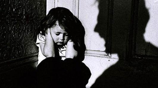 教育部:对损害幼儿身心健康行为的幼儿园和教职工必须严处