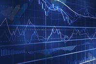 红黄蓝遇信任危机:股价盘前大跌34%,接近腰斩