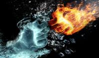 红黄蓝事件反思:民办园的海水与火焰