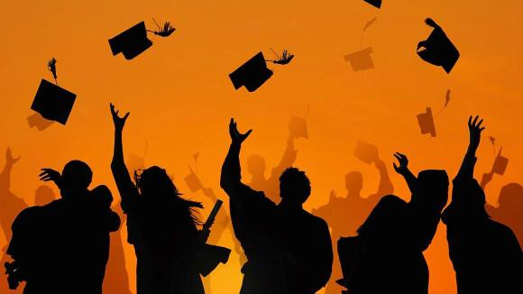 北美留学生日报完成2000万人民币A轮融资,搭建知识付费平台