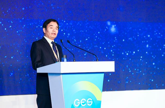 """【GES】董奇:国家将启动""""中国脑计划"""",三方面做脑研究"""
