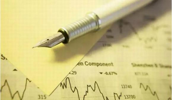 瑞思学科英语2017Q3营收2.6亿人民币,同比增长28.3%