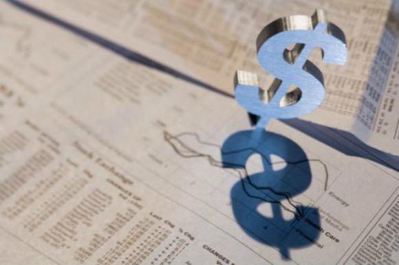 正保远程教育2017财年净收入1.31亿美元,同比增长11.4%