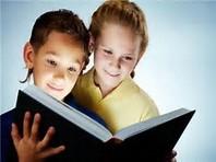 """51Talk推""""嗨读少儿英语"""",做英文绘本分级阅读"""
