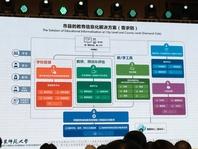 教育部任友群谈中国教育信息化2.0时代:行业投入只增不减
