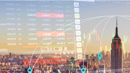 中教控股将登陆港交所,最大募资额约33.61亿港元