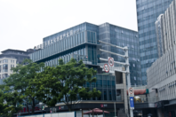 K12区域品牌乐恩教育获数千万A轮投资,定位浙江二三线城市