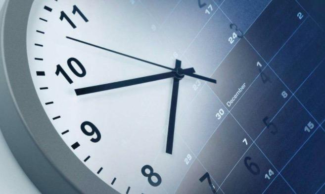 神州数码股东大会延期 财务总监离职 启德重组之路一波三折