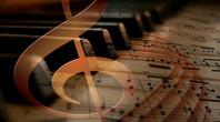 音乐笔记CEO闫文闻:用AI重构钢琴教学场景