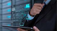 启德将智能化列为2018年的关键词 内部推广智能化系统DAVIS