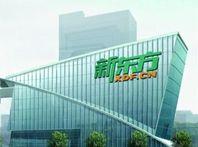 新东方股价上涨3.87%,首次突破100美元