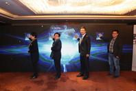 新东方联合外研社发布高中选修教材《中国之旅》视听课程
