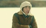 【一周连连看】这么冷的天儿,必须看点儿热乎的东西