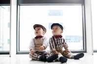 二孩政策第二年出生人口下降,对教育行业影响几何?