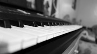 面对3000万琴童,在线教育如何切入钢琴陪练市场